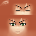 ∠(:3 」∠)_Cosmic Skin Collection(CosColle) by Riri.∠(:3 」∠)_[UPDATE: Shimada Genji and more ship girls!] H31BZ