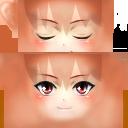 ∠(:3 」∠)_Cosmic Skin Collection(CosColle) by Riri.∠(:3 」∠)_[UPDATE: Shimada Genji and more ship girls!] HeIez