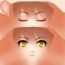 ∠(:3 」∠)_Cosmic Skin Collection(CosColle) by Riri.∠(:3 」∠)_[UPDATE: Shimada Genji and more ship girls!] HeIhi