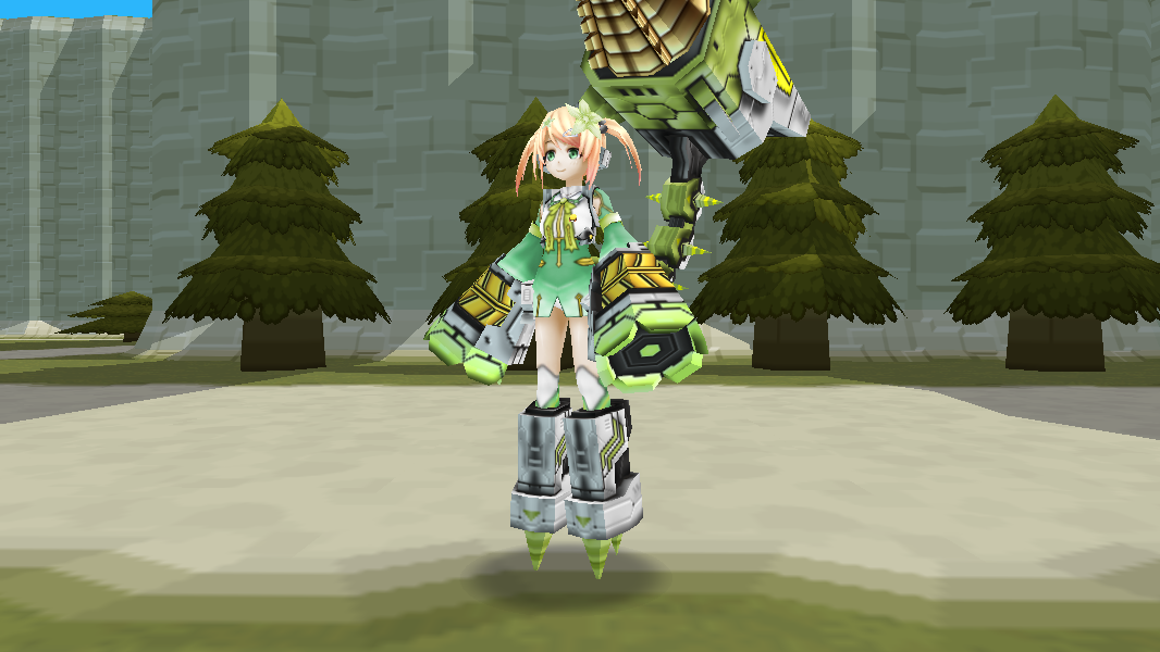 ∠(:3 」∠)_Cosmic Skin Collection(CosColle) by Riri.∠(:3 」∠)_[UPDATE: Shimada Genji and more ship girls!] INWZM