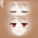 ∠(:3 」∠)_Cosmic Skin Collection(CosColle) by Riri.∠(:3 」∠)_[UPDATE: Shimada Genji and more ship girls!] INX3L