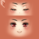 ∠(:3 」∠)_Cosmic Skin Collection(CosColle) by Riri.∠(:3 」∠)_[UPDATE: Shimada Genji and more ship girls!] IessI