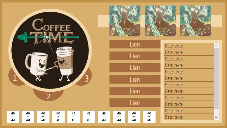 Page d'accueil pause café - Page 4 38704aab49
