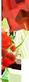 Les poules Deco-liste-fleur