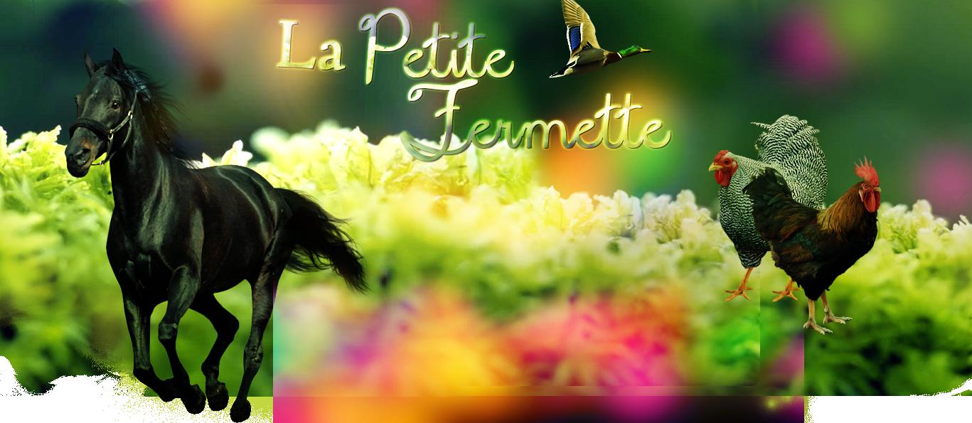 La Petite Fermette