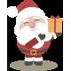 [Jeu de dés] Jackpot de Noël - Page 4 Des-jackpot-noel1