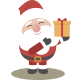[Jeu de dés] Jackpot de Noël Des-jackpot-noel1