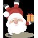 [Jeu de dés] Jackpot de Noël - Page 4 Des-jackpot-noel3
