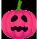 [Halloween 2019][Jeu de dés] Le collectionneur d'Halloween Des-citrouilles-1