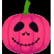 [Halloween 2019][Jeu de dés] Le collectionneur d'Halloween Des-citrouilles-2