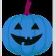 [Halloween 2019][Jeu de dés] Le collectionneur d'Halloween Des-citrouilles-3