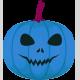 [Halloween 2019][Jeu de dés] Le collectionneur d'Halloween Des-citrouilles-4