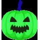 [Halloween 2019][Jeu de dés] Le collectionneur d'Halloween Des-citrouilles-5