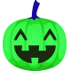 [Halloween 2019][Jeu de dés] Le collectionneur d'Halloween Des-citrouilles-6