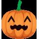 [Halloween 2019][Jeu de dés] Le collectionneur d'Halloween Des-citrouilles-7