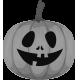 [Halloween 2019][Jeu de dés] Le collectionneur d'Halloween Des-citrouilles-8