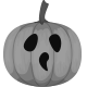[Halloween 2019][Jeu de dés] Le collectionneur d'Halloween Des-citrouilles-9