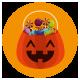 Le Jackpot d'Halloween - Page 2 Des-jackpot-1