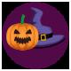 Le Jackpot d'Halloween - Page 2 Des-jackpot-2