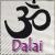 les Dalai