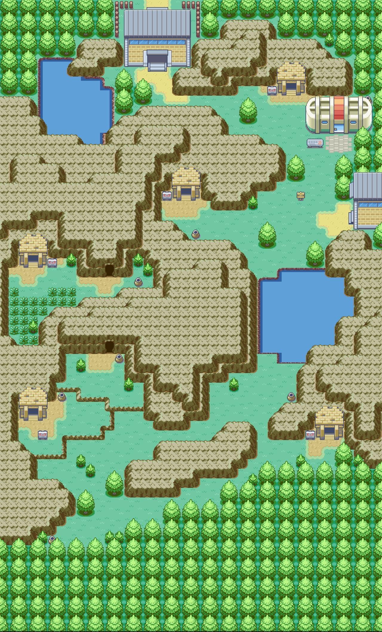 [JOHTO] Continente - Página 2 Ruins_of_Alph
