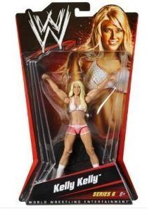 Mattel WWE figures commanding big bucks on secondary market! Kellykelly_1