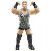 Collectibles Column: History Of RVD's Five-Star Figures  4rvd_thumb