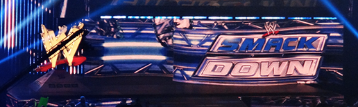 Very Detailed 12/20/13 Smackdown Spoiler Report SmackdownStageSign_Wide