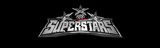 Superstars Spoilers 1/2/14 Superstars_Wide_33