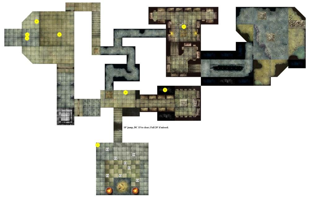 Programa para crear Dungeons Chambers-of-Anaxoras1