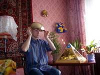 Раскрытые тайны Майданских Пирамид 1219329418_5