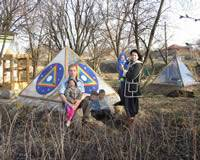 Раскрытые тайны Майданских Пирамид 1219329680_5