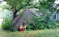 Раскрытые тайны Майданских Пирамид 1219332562_5