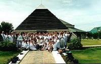 Применение Пирамид в наше время. 1219504777_5