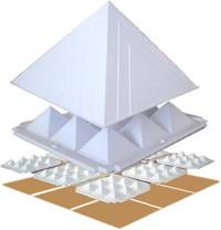 Применение Пирамид в наше время. 1219506986_5