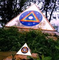 Комплекс Целительных Пирамид  1219682725_5