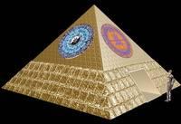 Применение Пирамид → Целительные Пирамиды Геннадия Туркина  1219686371_5