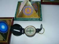 Руководство по применению Пирамид 1219861864_5