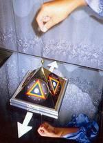 Руководство по применению Пирамид 1219863088_5