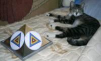 Лечебные пирамиды → Советы Целителя 1220957094_5