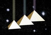 Информационные поля Пирамиды 1220973841_5