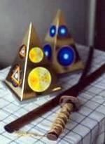 Информационные поля Пирамиды 1220975207_5