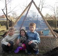 Елисей родился в Пирамиде 1221307362_5