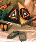 Пирамида и излучение мобильных телефонов 1221827147_5