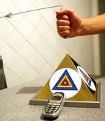 Пирамида и излучение мобильных телефонов 1221827259_5