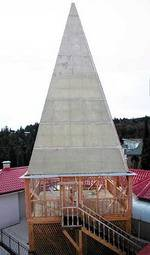 Методология приёма пирамидных процедур 1222518092_5