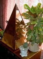 Пирамида и омоложение организма 1222519764_5