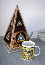 Пирамида и омоложение организма 1222519967_5