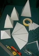 Практикум с домашней Пирамидой 1222692427_5