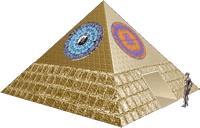 На страже здоровья - Пирамида 1222870069_535